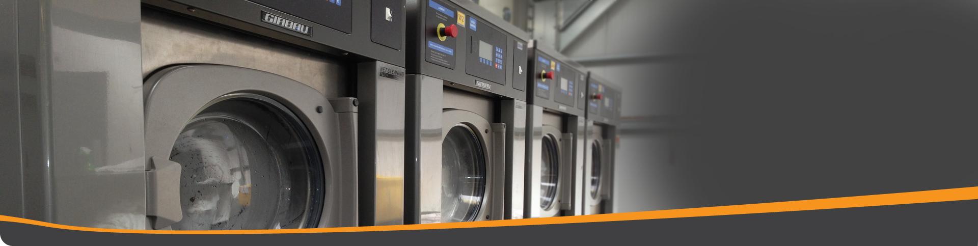 Bubbles_linen_laundry_newquay